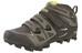 Mavic Crossmax Pro H20 Shoe Men black